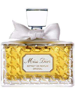 MISS DIOR ORIGINALE (MISS DIOR)
