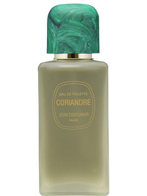 CORIANDRE (1973)