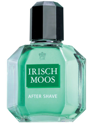 IRISCH MOOS / IRISH MOSS