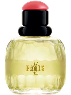 PARIS Yves Saint Laurent