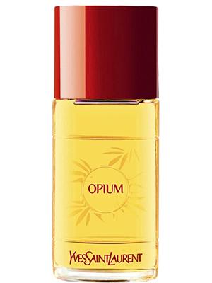 OPIUM (1977)